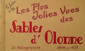 LS_jolies_vues-copie-24