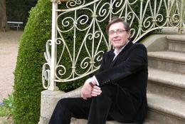 Pierre-Guy Perrier