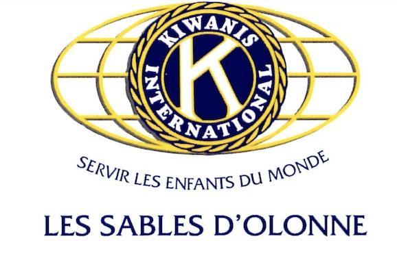 Club Les Kiwanis