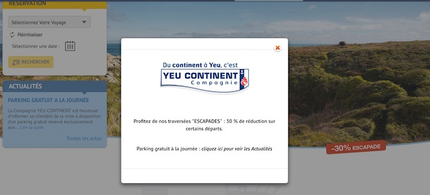 Vendee_Yeu_Continent