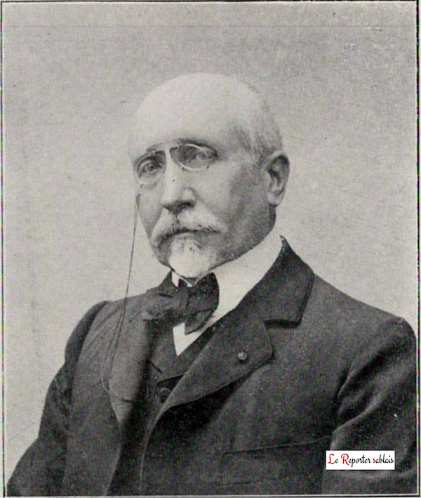 Joseph Chailley copie