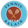 Tennis Bel-Air Stages de Tennis en Provence
