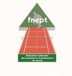 FNEPT Tennis