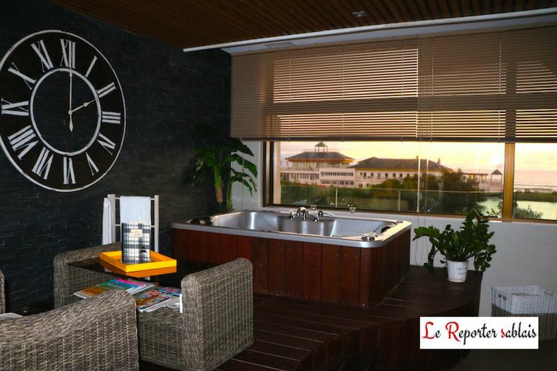 les folles journ es de la thalasso a la d couverte du c te ouest des sables d olonne le. Black Bedroom Furniture Sets. Home Design Ideas