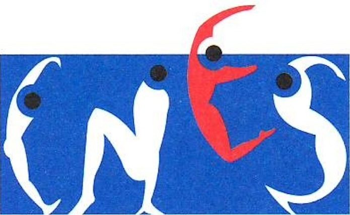 CNES Sport