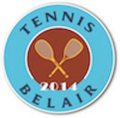 Tennis Bel-Air Stages de Tennis en Provence
