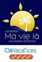 Ma Vie là – Locations de vacances
