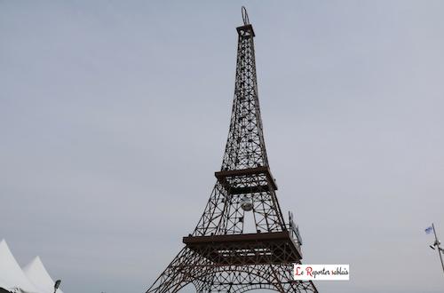 Feu Du0027artifice Du 14 Juillet 2017 à Paris U2013 France