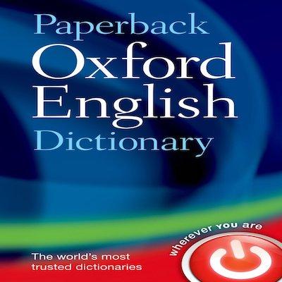 Livres anglais et étrangers