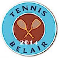 Tennis BelAir