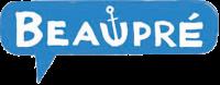 Editions de Beaupré