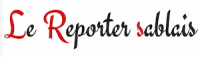 Le Reporter sablais